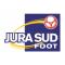 Jura Sud Foot