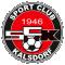 Kalsdorf