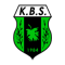 Kilis Belediye Spor Kulübü