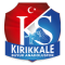 Kırıkkale Büyük Anadolu