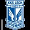 Lech Posen