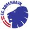 FC København U19