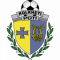 FC Kolkheti 1913 Poti
