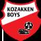 Kozakken Boys