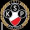 KS Polonia Warszawa