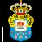 UD Las Palmas II