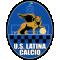 US Latina