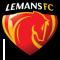 FC Le Mans II