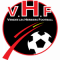 Vendee Les Herbiers Football
