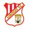 Limoges FC