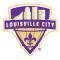 Louisville City
