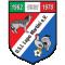 Lupo-Martini Wolfsburg