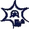 UJA Maccabi Paris Metropole