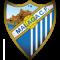 FC Málaga