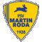 Martinroda
