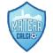 FC Matera