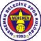 Menemen Spor Kulübü