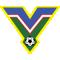 FK Metalourg Bekobod