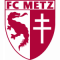 Metz II