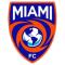 Miami FC