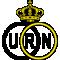 UR Namur
