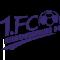 1. FC Neubrandenburg 04