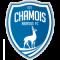 FC Chamois Niort II