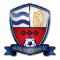 Nuneaton Town FC