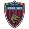 Cosenza Calcio