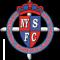 Nyiregyhaza Spartacus FC
