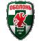 Obolon' Kyiv