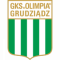 GKS Olimpia Grudziadz