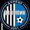 FC Olimpik Donezk