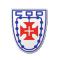 Clube Operário Desportivo