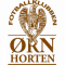 Orn Horten