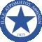 PAE APS Atromitos Athens