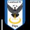 Lombard-Papa TFC