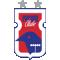 Paraná Clube