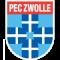 PEC Zwolle