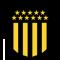 Peñarol Montevideo
