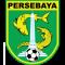 Persatuan Sepak Bola Surabaya