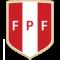 Peru U17