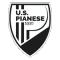 US Pianese ASD