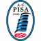 Pisa Calcio
