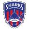 Port Melbourne SC Sharks
