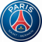 Paris St. Germain II