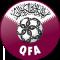 Katar U20