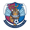 Qingdao FC