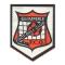 FC Quimperlois 29