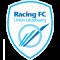 Racing Club de Montevideo